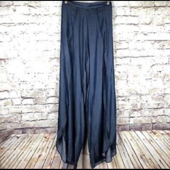 DREW Pants - DREW